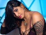 Pictures webcam CatalinaKane