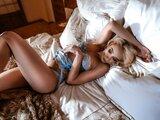 Nude pictures CelesteRain