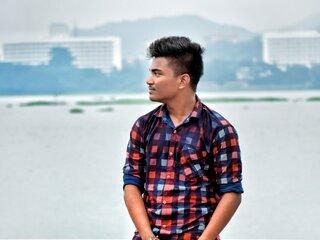 Livejasmin webcam ChanduB