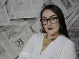Shows livejasmin.com ChantalRees