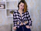 Pussy online ClarissaMaxwell