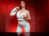 Livejasmin.com jasmin ConnyMartins