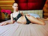 Livejasmin.com live CoralineSokolova