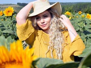 Pics livejasmin.com Cosima