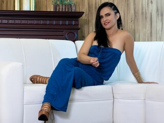 Live livesex CrystalLawrence