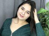 Hd pictures DanaTravis