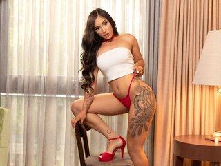 Videos jasmine DanielaAlvarado