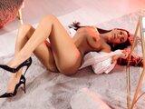 Livejasmin.com naked DaphneRhys