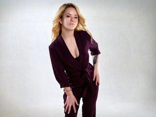 Jasmine naked DianaSaners