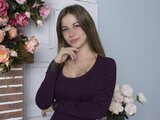 Livejasmin pictures DinaAugust