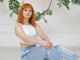 Pics videos DoloresMilligan