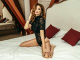 Sex sex EdithRiver