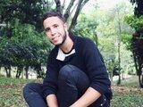 Pics livejasmin.com EdwardCastle