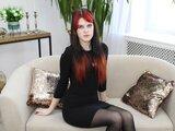 Jasmine livejasmin.com EleanorPhifer