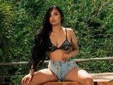 Jasmine porn ElenaRousse