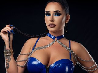 Free pics Elenya