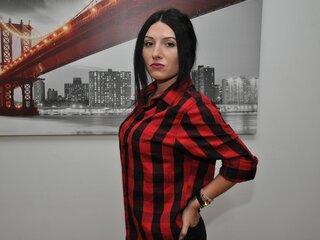 Jasminlive videos EliseMargo