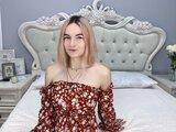 Private jasmin EmiliaNeal