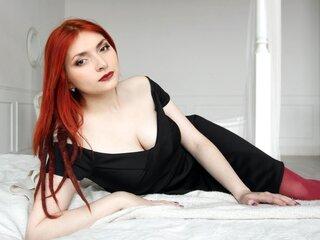 Jasminlive jasmin FairyLindsay