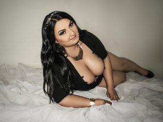 Jasmin fuck FantasyBBW