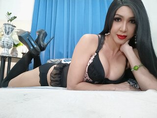 Ass hd FreahLancova