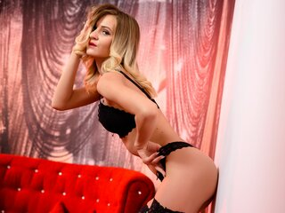 Webcam ass FreyaRae