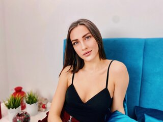 Jasmine livejasmin FridaCurtis