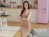 Online live GabrielaJonson