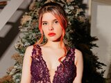 Anal livejasmin.com GabrielaLangry