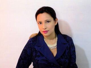 Jasmin adult GabrielaMF