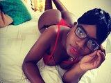 Livejasmin.com jasminlive GraceMacey