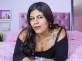 Pics webcam HelenMarin