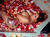 Webcam livejasmin.com HelenaConor