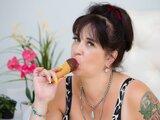 Jasminlive livejasmin.com HelenaJakson