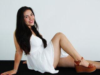 Jasmin free heardzafiro