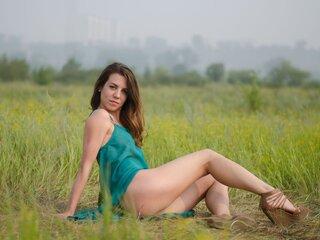Livejasmin nude HotLina25