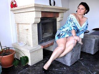 Online jasmin HotSandraLov