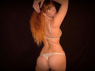 Jasmine sex hotcakesnowflake