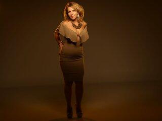 Video jasmine HypnoticSelena