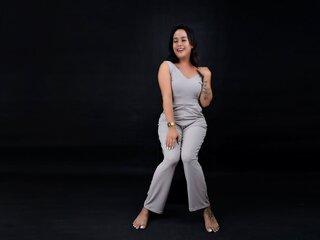 Jasminlive anal IGiVeMoreJoy
