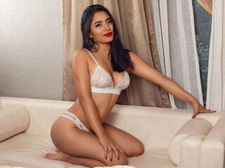 Naked jasmin IsisMiller