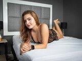 Sex photos IvanaWatson