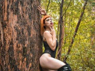 Naked cam IvannaBlake