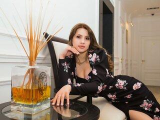 Pictures anal JenniferBenton