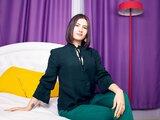 Livejasmin livejasmin.com JessicaBailish