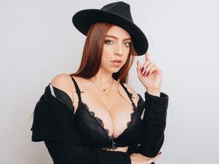Livejasmin.com private JessicaGoldman