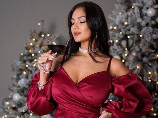 Pictures webcam JessicaSue