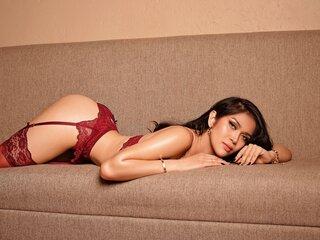 Jasminlive pics JohannaRodriguez