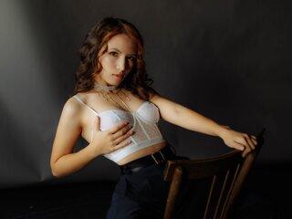 Jasminlive anal KassyLane