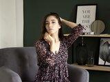 Webcam online KateMitchell